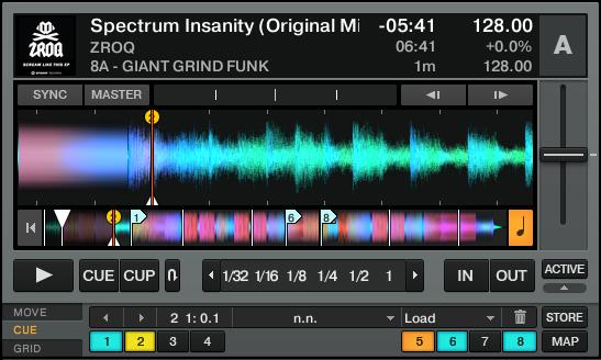 titan_18_spectrum