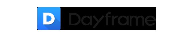 dayframe-logo-inline2