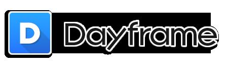 dayframe-logo