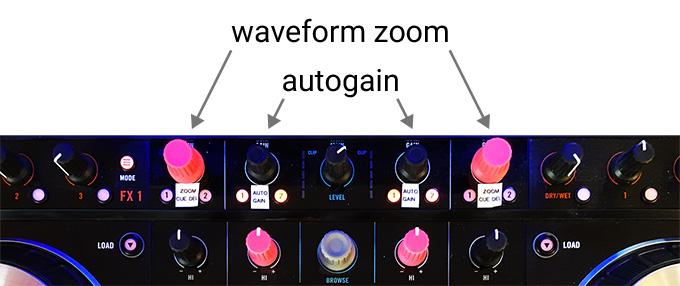 S4MK2-zoom-autogrid