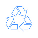 dayframe-recycle