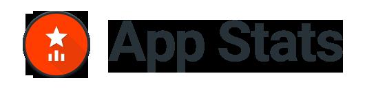app-stats-logo-cover