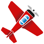cloudskipper-icon-150