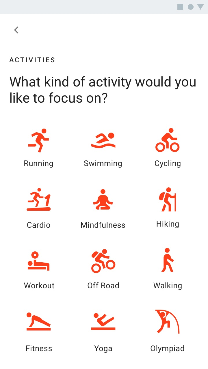 exercise-app-0.2-onboarding-activity_grid