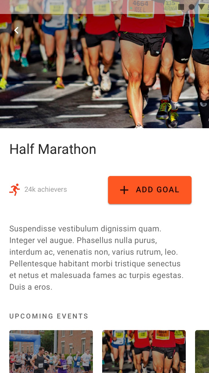 exercise-app-0.4-goal-detail