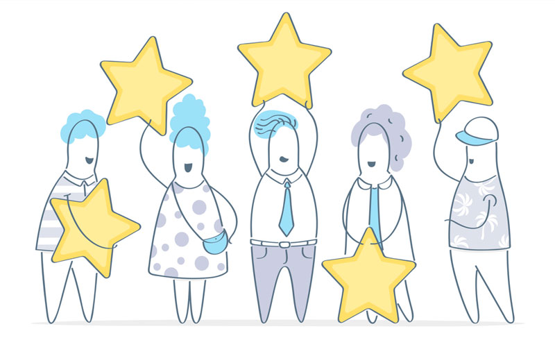 star-ratings-3