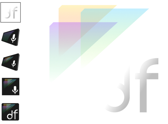 dayframe-1-logo-evolution