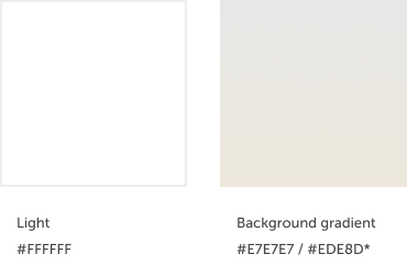 swapi_color_swatch_group_light