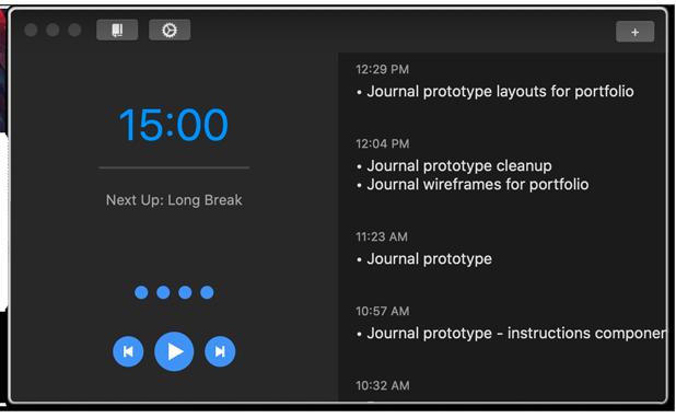 okroar-timer-prototype-oct-2020