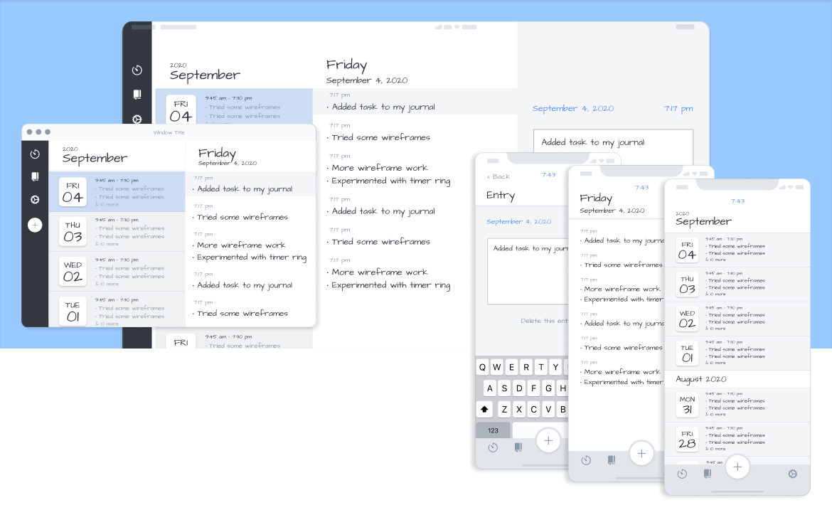 actvity-journal-wireframes-journal-devices