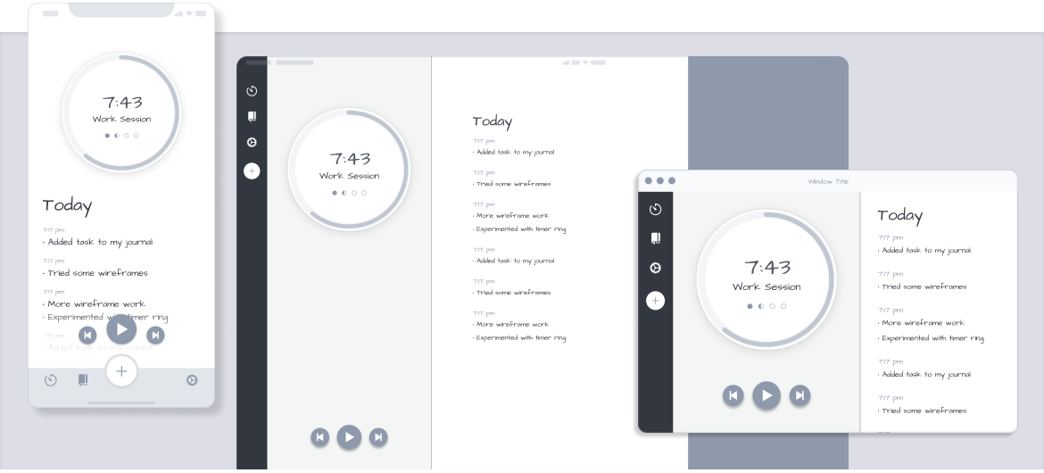 actvity-journal-wireframes-timer-devices