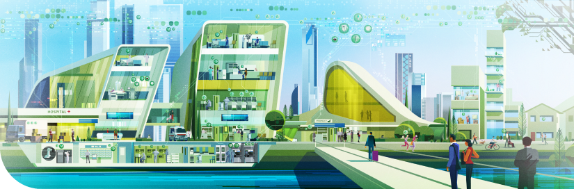 omnicell-2021-05-future-city